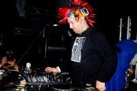 Control Presents: Dirtybirds Justin Martin, Claude Von Stroke & Justin Jay #41
