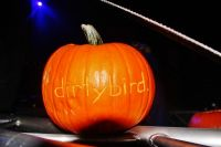 Control Presents: Dirtybirds Justin Martin, Claude Von Stroke & Justin Jay #50