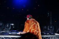 Control Presents: Dirtybirds Justin Martin, Claude Von Stroke & Justin Jay #69