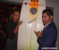 I Heart Ronson For jcpenney Holiday Party #61