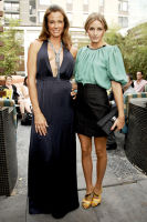 Hamptons Under Cover Launch #15