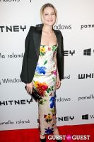 Whitney Museum of American Art's 2012 Studio Party #8