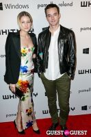 Whitney Museum of American Art's 2012 Studio Party #10