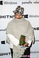 Whitney Museum of American Art's 2012 Studio Party #20