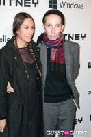 Whitney Museum of American Art's 2012 Studio Party #24