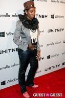 Whitney Museum of American Art's 2012 Studio Party #31