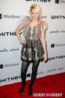 Whitney Museum of American Art's 2012 Studio Party #36