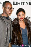 Whitney Museum of American Art's 2012 Studio Party #38