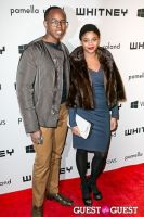 Whitney Museum of American Art's 2012 Studio Party #39