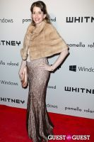 Whitney Museum of American Art's 2012 Studio Party #50
