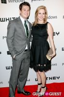 Whitney Museum of American Art's 2012 Studio Party #57