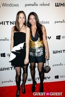 Whitney Museum of American Art's 2012 Studio Party #59