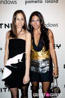 Whitney Museum of American Art's 2012 Studio Party #60