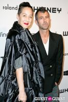 Whitney Museum of American Art's 2012 Studio Party #61