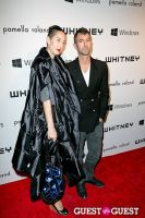 Whitney Museum of American Art's 2012 Studio Party #62