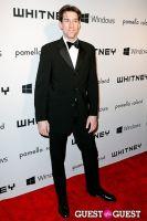 Whitney Museum of American Art's 2012 Studio Party #71