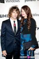 Whitney Museum of American Art's 2012 Studio Party #73