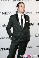 Whitney Museum of American Art's 2012 Studio Party #80