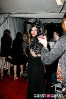 Whitney Museum of American Art's 2012 Studio Party #82