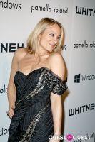 Whitney Museum of American Art's 2012 Studio Party #90