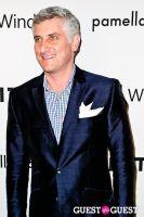 Whitney Museum of American Art's 2012 Studio Party #98