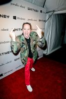 Whitney Museum of American Art's 2012 Studio Party #100