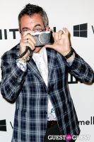 Whitney Museum of American Art's 2012 Studio Party #113