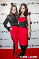 Whitney Museum of American Art's 2012 Studio Party #116