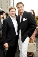 Hamptons Under Cover Launch #17