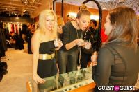 Kin Los Angeles + AGAIN Holiday Party #25