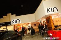 Kin Los Angeles + AGAIN Holiday Party #51