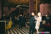 Holiday Party Hosted by Jed Weinstein, Gustaf Demarchelier, Claudio Ochoa, Nico Bossi, and Gavan Gravesen #34