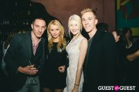 Holiday Party Hosted by Jed Weinstein, Gustaf Demarchelier, Claudio Ochoa, Nico Bossi, and Gavan Gravesen #67