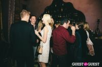 Holiday Party Hosted by Jed Weinstein, Gustaf Demarchelier, Claudio Ochoa, Nico Bossi, and Gavan Gravesen #68