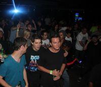 Dim Mak Presents: Neon Garden At EDC Pre-Party w/ Dirtybird's Christian Martin, Worthy, & Leroy Peppers! #5