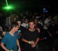 Dim Mak Presents: Neon Garden At EDC Pre-Party w/ Dirtybird's Christian Martin, Worthy, & Leroy Peppers! #6