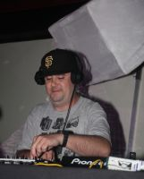 Dim Mak Presents: Neon Garden At EDC Pre-Party w/ Dirtybird's Christian Martin, Worthy, & Leroy Peppers! #27