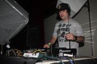 Dim Mak Presents: Neon Garden At EDC Pre-Party w/ Dirtybird's Christian Martin, Worthy, & Leroy Peppers! #32