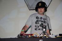 Dim Mak Presents: Neon Garden At EDC Pre-Party w/ Dirtybird's Christian Martin, Worthy, & Leroy Peppers! #46