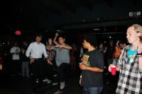 Dim Mak Presents: Neon Garden At EDC Pre-Party w/ Dirtybird's Christian Martin, Worthy, & Leroy Peppers! #52