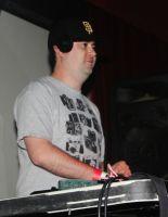 Dim Mak Presents: Neon Garden At EDC Pre-Party w/ Dirtybird's Christian Martin, Worthy, & Leroy Peppers! #53