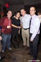 Digitas Health Holiday Soiree #6