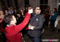 Digitas Health Holiday Soiree #8