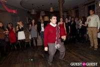 Digitas Health Holiday Soiree #11