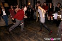 Digitas Health Holiday Soiree #14