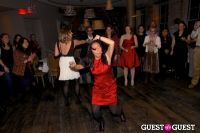 Digitas Health Holiday Soiree #15