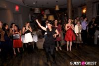 Digitas Health Holiday Soiree #17