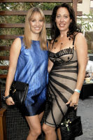 Hamptons Under Cover Launch #24