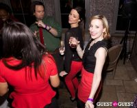 Digitas Health Holiday Soiree #21