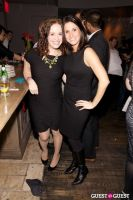 Digitas Health Holiday Soiree #22